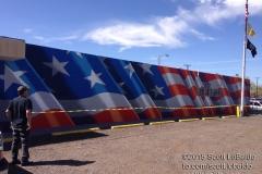2015-09+Albuquerque+NM